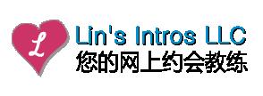 Lin's 网上约会教练服务
